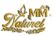 Naturel MM Products